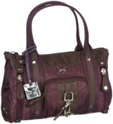 Sansibar Typhoon Women's Handbag