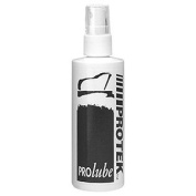 Protek 1408 Prolube Spray Lubricant, 120ml Bottle