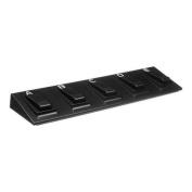 Korg 5-Switch Multi-function Pedalboard - Korg EC5