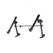On Stage KSA7500 Second Tier for Keyboard Stands