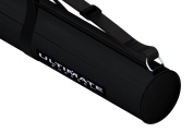 Ultimate Support AX48PROBAG Electronic Keyboard Stand