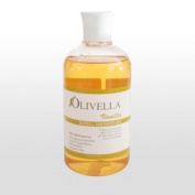 Lana Oriental Bath & Shower Gel Vanille Olivella 500ml