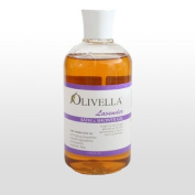 Lana Oriental Bath & Shower Gel Lavendel Olivella 500ml