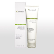 Lana Oriental Body Cream Olivella 150ml