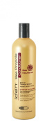 Iden Bee Propolis The Basics Bee Nourished Conditioner 237ml