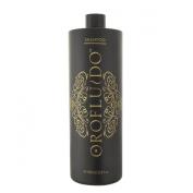 Shampoo Orofluido 1000 ml