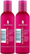 Lee Stafford Hair Growth Shampoo With Pro Growth Complex 200ml