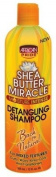 Ap Shea Butter Miracle Detangling Shampoo 350ml