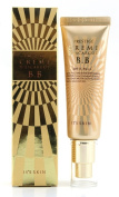It's Skin Prestige Crème D'escargot BB Cream Spf25 PA++ Korean Makeup Cosmetics