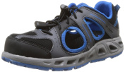 Columbia Boys' Youth Supervent Hiking Boots