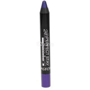 Astor Perfect Stay 24H Waterproof Eyeshadow & Liner-600 Deep Purple