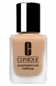 Clinique Superbalanced Makeup Neutral