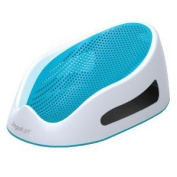 Home Essential Angelcare Soft Touch Bath Support