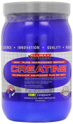 AllMax Nutrition Creatine 1kg
