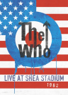 The Who [Region 4]