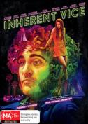 Inherent Vice [Region 4]
