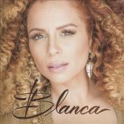 Blanca *