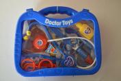 Children's Doctor Toys Set/Medical Kit
