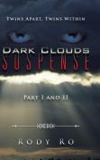 Dark Clouds Suspense