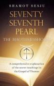 Seventy-Seventh Pearl