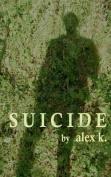 Suicide [GER]