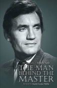 Anthony Ainley - The Man Behind the Master