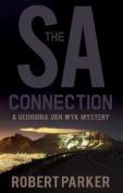 The Sa Connection