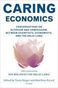 Caring Economics