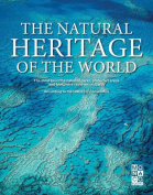 The Natural Heritage of the World,