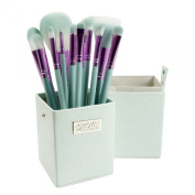 Royal & Langnickel Love is Patience Brush Box Kit - 12 Piece
