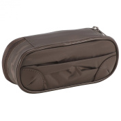 Samsonite Thallo Cosmetic Case Make-Up Pouch Cosmetic Bag 18 cm