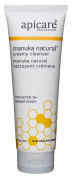 Apicare Manuka Natural Creamy Cleanser