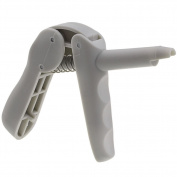 JS Direct 1pc Dental Dentist Composite Gun Dispenser Applicator for Unidose Compules Carpules
