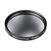 Hama 46mm Lens 55mm Filter Adapter Ring
