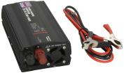 Sealey PI500 500W Power Inverter