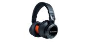 M-Audio HDH50   Professional High Definition Studio-Grade Headphones