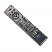 First4spares MKJ40653802 Remote Control for LG TV's