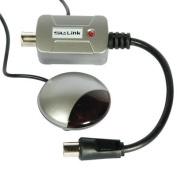 PHILEX 27833R - IR LINK EYE DIGITAL S