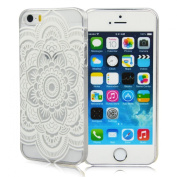 SheepRivers Colourful Pattern Plastic Series Cover Case Bumper Skin for Apple Iphone 5S 5G 5 IPhone5 Iphone 5S Apple 5S Case Bag Pattern Print Printing Drawing Cell Phone Case mobile Cover Protect Skin