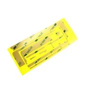 For Ipad2 Ipad 2 Touch screen Digitizer Repair Adhesive Strip Tape Sticker 3M UK