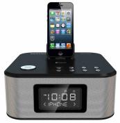 AZATOM 30W Home Hub Bluetooth Lightning Dock for iPhone 6 Plus/6/5S/5, Nano 7G/Touch 5G, iPad Mini/iPad