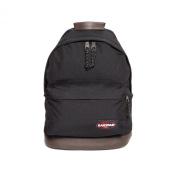 Eastpak Wyoming Backpack -24 litres - Black