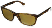 Ray-Ban Rb4181 Wayfarer Sunglasses