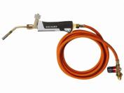 Sievert Needleflame Torch Kit-assemble PRMP9NFT670X