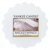 Yankee 1306402E Candle Wax Melts, White