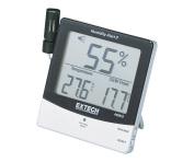 Extech Instruments 445815 Big Digit Humidity Alert