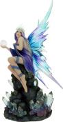 Nemesis Now Stargazer Fairy Figurine Anne Stokes Gothic Myths Legends Ornament