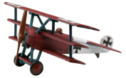 Corgi Fokker Dr1 WWI Centenary Collection