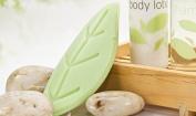 White Tea Soap