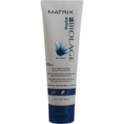 Biolage Styling Blue Agave Curl Defining Elixir 12 by Matrix